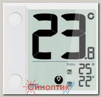 Rst 1389 уличный термометр