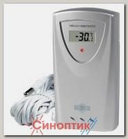 Rst 2700 радиодатчик температуры к моделям 02710/02711