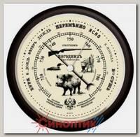 Rst 5773 атмосферный барометр