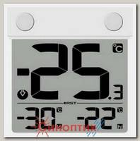 Rst 1289 термометр-гигрометр