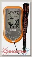 Rst 2559 цифровая метеостанция без радиодатчика