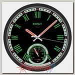 Rst 77725 настенные часы