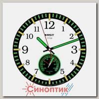 Rst 77729 часы для дома