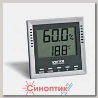 Venta Термогигрометр оконный термометр