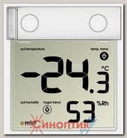 Rst 1278 выносной оконный термометр