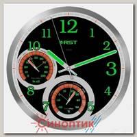 Rst 77723 часы для квартиры
