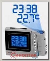 Rst 32712 часы без проекции