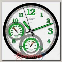 Rst 77721 часы для дома