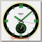 Rst 77730 настенные часы
