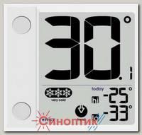Rst 1291 электронный термометр
