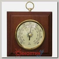 БРИГ БМ91001-М барометр