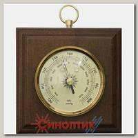 БРИГ БМ91001-О барометр