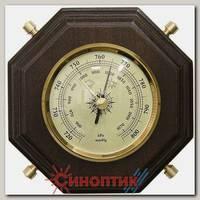 БРИГ БМ91021-О барометр