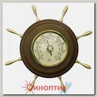 БРИГ БМ91025-О барометр