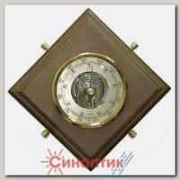 БРИГ БМ91102-О барометр
