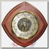 БРИГ БМ91103-М барометр
