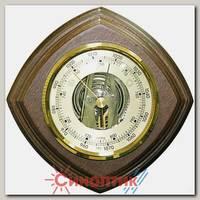 БРИГ БМ91103-О барометр