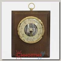 БРИГ БМ91105-О барометр