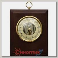 БРИГ БМ91105-В барометр