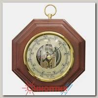 БРИГ БМ91111-М барометр