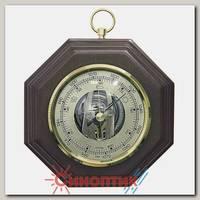 БРИГ БМ91111-В барометр
