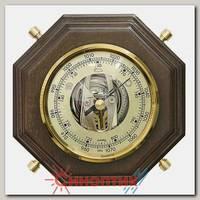 БРИГ БМ91112-В барометр