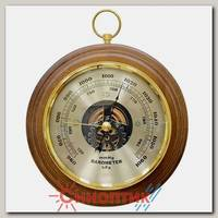БРИГ БМ91121-1-О барометр