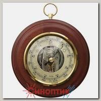 БРИГ БМ91121-М барометр