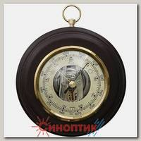 БРИГ БМ91121-В барометр