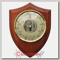 БРИГ БМ91172-2-О барометр