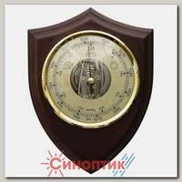 БРИГ БМ91172-2-В барометр