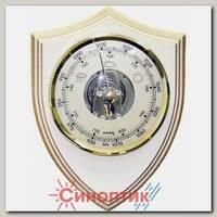 БРИГ БМ91172-ЭП барометр