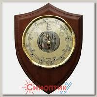 БРИГ БМ91172-О барометр