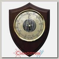 БРИГ БМ91172-В барометр