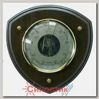 БРИГ БМ91207-О барометр