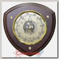 БРИГ БМ91207-В барометр