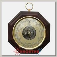 БРИГ БМ91211-1-В барометр