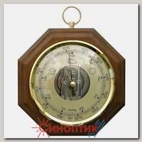 БРИГ БМ91211-2-О барометр