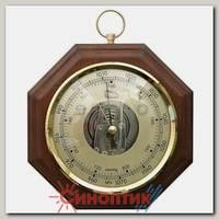 БРИГ БМ91211-2-В барометр