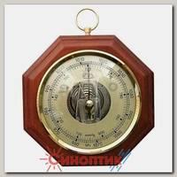 БРИГ БМ91211-М барометр