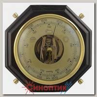 БРИГ БМ91212-1-В барометр