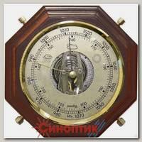 БРИГ БМ91212-2-О барометр