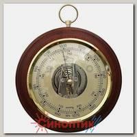 БРИГ БМ91221-О барометр