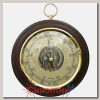 БРИГ БМ91221-В барометр