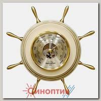 БРИГ БМ91225-2-ЭП барометр