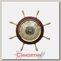 БРИГ БМ91225-М барометр