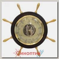 БРИГ БМ91225-В барометр
