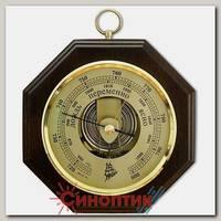 БРИГ БМ91311-1-О барометр
