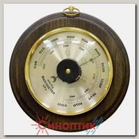 БРИГ БМ91321-1-О барометр