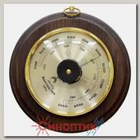 БРИГ БМ91321-1-В барометр